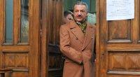 Moskva Telman İsmayılovun göz yaşlarına inanmır - Ekstradisiya etməyə çalışır