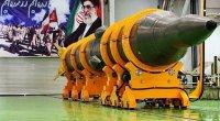 """""""Mossad""""ın keçmiş rəsmisindən ŞOK BƏYANAT: """"İran bir ay ərzində ..."""""""