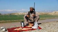 Taliban maaşı buğda ilə ödəyəcək – PULLARI YOXDUR