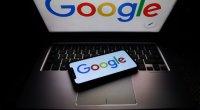 """""""Google"""" məhkəməyə verildi – Nədə ittiham olunur?"""