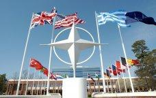 NATO Rusiyanın qulağının dibində - MÜHARİBƏ İMİTASİYASI