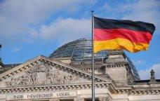 Gürcülər Almaniyada qul kimi saxlanılır – ŞOK VİDEO