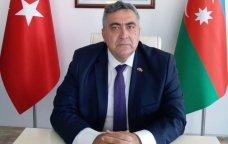 """Türkiyəli general 44 günlük müharibədən DANIŞDI: """"10-15 ilə bərpa olunmayacaq"""""""
