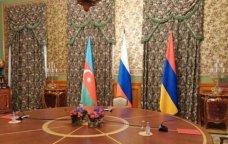 Moskvada üçtərəfli görüşün DAVAMI – Hansı məsələ Azərbaycan üçün prioritetdir? –TƏFƏRRÜAT