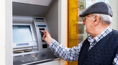 Ehtiyatlı OLUN! - Yaşlı insanlara zəng edilib kart məlumatlarını oğurlayırlar