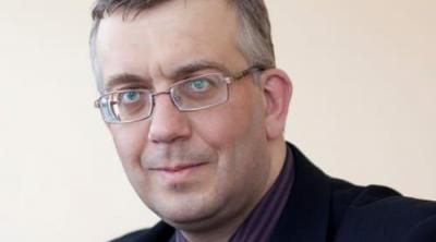 Daşnak uydurmalarını ifşa edən rus - Oleq Kuznetsovun YUBİLEYİ