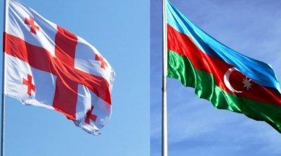 Azərbaycanla Gürcüstan arasında mühüm sənəd imzalandı