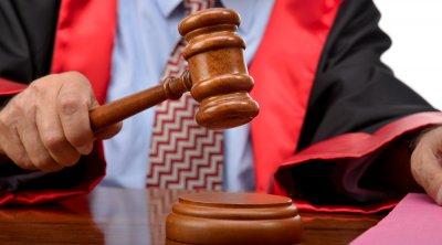 Üç hakimin səlahiyyətlərinə xitam verildi