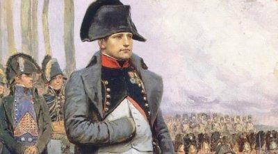 Napoleon ermənilərin müharibədə uduzacağını 200 il əvvəl deyib? - ƏSAS PULDUR