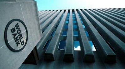 Dünya Bankı Azərbaycana 500 milyon dollar kredit ayırmaq istəyir