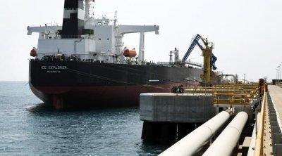 Bu il Ceyhan limanından nə qədər BTC nefti nəql edilib?