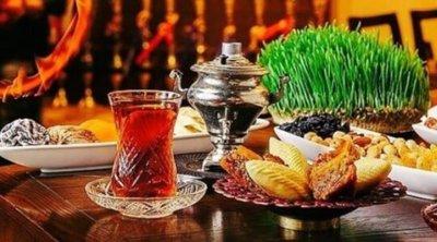Gürcüstanda Novruz milli bayram kimi qeyd ediləcək? – Parlamentdə MÜZAKİRƏ