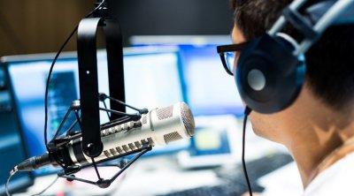Azərbaycanda neçə radio-televiziya stansiyası var? – Açıqlandı