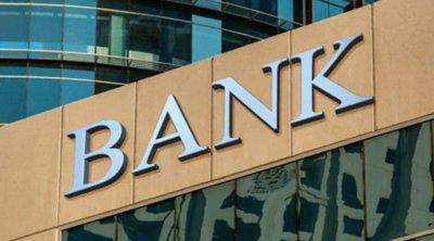 Azərbaycanda bank sektorunun xalis mənfəəti azaldı