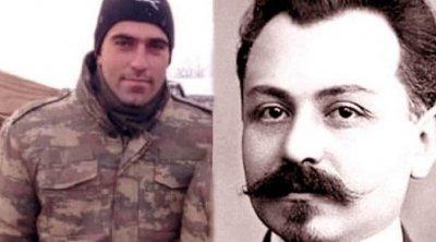İlham Əliyev Fətəli xan Xoyskinin nəticəsini TƏLTİF ETDİ