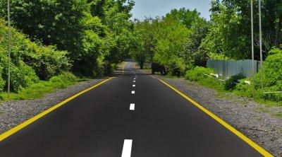 Ağstafada avtomobil yolunun tikintisi üçün 2.2 milyon manat ayrıldı
