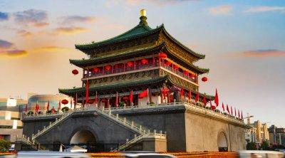 Çin yenidən qapanır: Pekinə gediş-gəliş məhdudlaşdırıldı