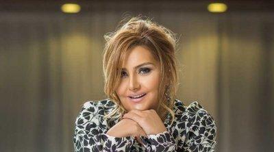 Zülfiyyə Xanbabayevanın makiyajsız fotosu müzakirələrə səbəb oldu - FOTO