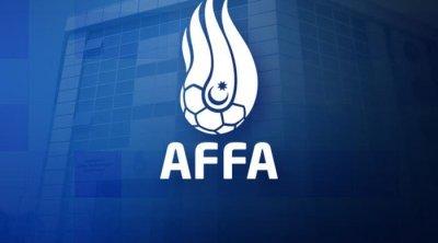 """AFFA-dan """"Qarabağ""""la """"Neftçi""""yə XƏBƏRDARLIQ"""