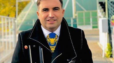 Azərbaycanlı məşhurun Hacı Nuranla çəkdirdiyi bu foto GÜNDƏM OLDU - FOTO