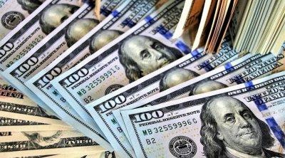 Dollarla bağlı sabah qərar veriləcək – Dünyanın diqqəti ABŞ-da