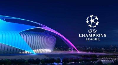 UEFA 3 məşhur kluba qarşı araşdırmanı DAYANDIRDI