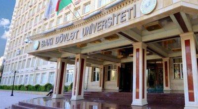 Sabahdan universitetlər AÇILIR