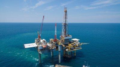 Azərbaycan neftinin qiyməti 81 dollara YAXINLAŞIR