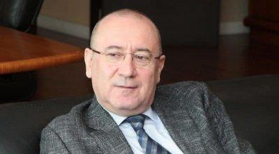 İlqar Rəhimov yenidən Milli Paralimpiya Komitəsinin prezidenti seçildi