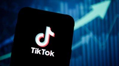 """""""Tik-tok"""" həvəskarlarının sayı 1 milyardı keçdi"""