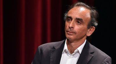 İfrat sağçı jurnalist Fransanın yeni prezidenti ola bilər