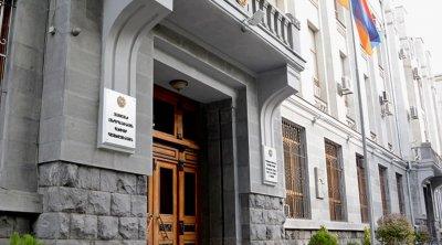 Ermənistan prokurorluğu Rusiyaya Azərbaycan haqda hansı məlumatı ötürüb?