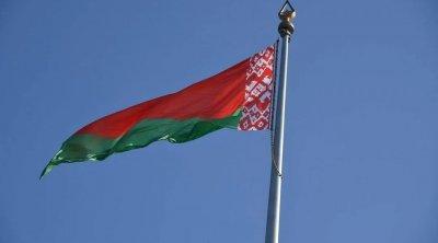 Fransanın Belarusdakı səfiri Minskin tələbi ilə ölkəni tərk etdi