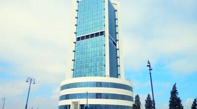 Neft Fondunun büdcə gəlirləri 10 milyard manatdan çox olub - SON 9 AYDA