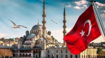 Türkiyədə daha 28 min nəfər koronavirusa yoluxdu