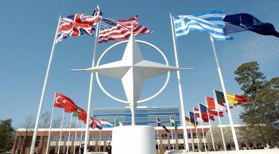 Kremldən NATO ilə bağlı AÇIQLAMA