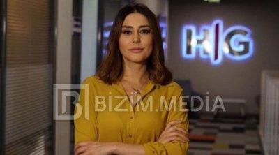Azərbaycanlı jurnalistdən Türkiyə kanalında yeni layihə - Poster - VİDEO