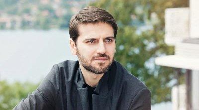 Sami Yusuf azərbaycanlı məşhurun oğlunu səslədi: