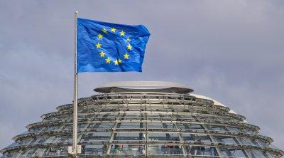 Avropa İttifaqı Kabildəki nümayəndəliyini bərpa edəcək