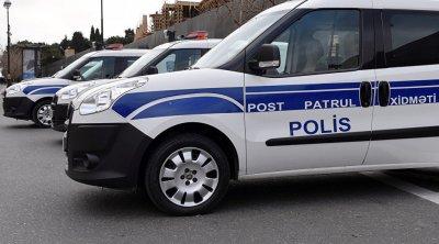 Ağstafada 16 yaşlı gənci bıçaqlayan şəxs saxlanıldı