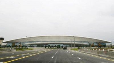 Füzuli beynəlxalq hava limanı haqqında yeni MƏLUMATLAR