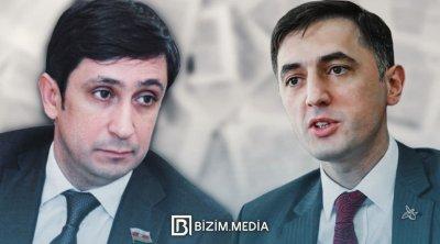 Tural Abbaslı YAP-çı deputatı fakt qarşısında qoydu – Onun CAVABI - VİDEO