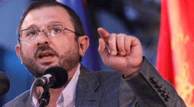Ermənistan parlamentində dava salan deputatı Ərdoğan da zaldan qovubmuş - DETALLAR - VİDEO