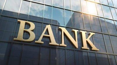 24 bank mənfəətini, 4 bank zərərini açıqladı - SİYAHI