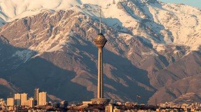 İran dövlət rəsmiləri arasındakı FİKİR AYRILIĞI – TEHRANDA NƏ BAŞ VERİR?
