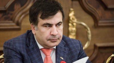 Saakaşvili hər an ölə bilər – Tibbi yardımdan imtina etdi