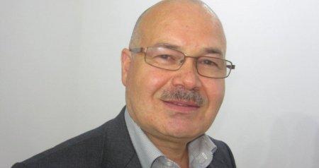Qurban Məmmədov xarici dövlətlərdən idarə olunduğunu ETİRAF ETDİ – ŞOK SƏSYAZISI