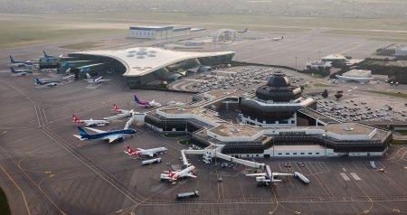 Türkiyədən Azərbaycana axın – Aviabiletlərin qiyməti 2 dəfədən də çox bahalaşdı