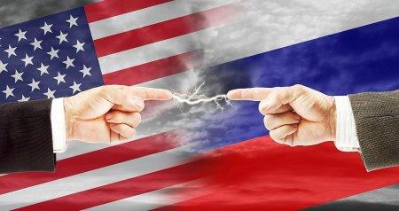 Rusiya ABŞ-ın enerji bazarında ağalıq edir – Vaşinqton KİMİ ALDADIR?