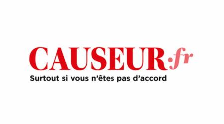 """""""Paşinyanın təslim olmaqdan başqa seçimi qalmamışdı""""- Fransa portalı"""